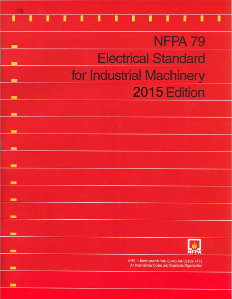 Wire Color Code Nfpa 79 - Wiring Library • Ahotel.co