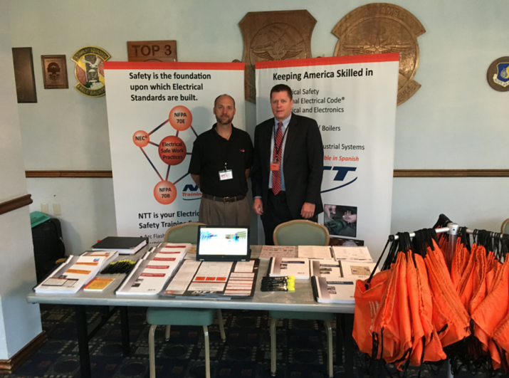 Joint Engineer Training Conference & Expo 2016