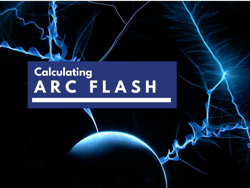 How to Calculate Arc Flash Boundary