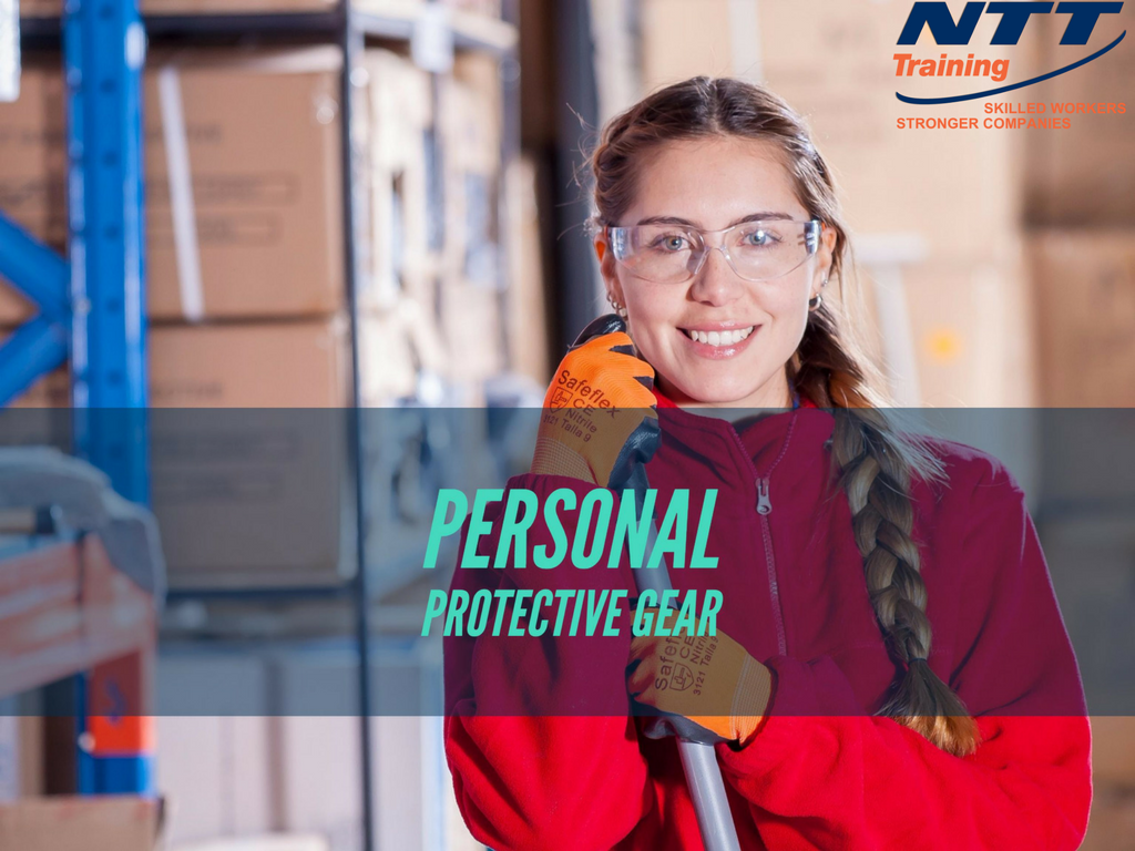 How To Choose The Best Personal Protective Equipment (PPE)