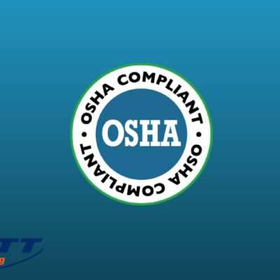 How to Meet OSHA Requirements