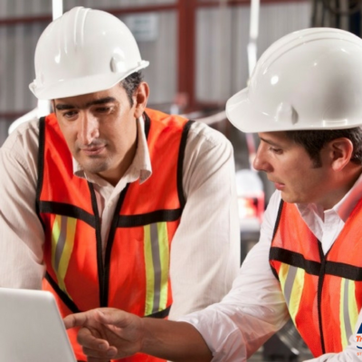 Health and Safety Group Mandatory Trainings