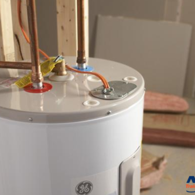 Water Heater Code Requirements: What do you Need to Know?