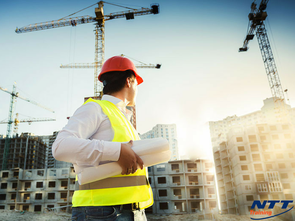 On Site Safety Training Courses: How Do They Work?
