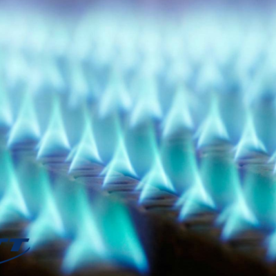 Natural Gas Safety Facts: Did You Know...