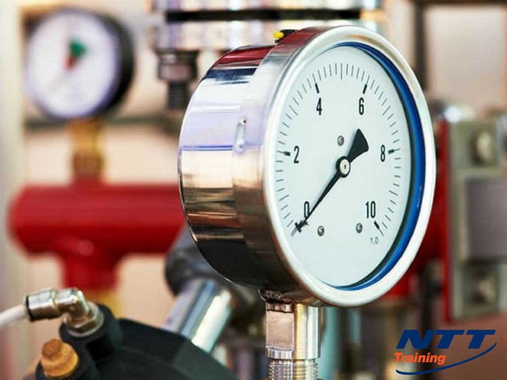Boiler Maintenance Safety: What Do My Employees Need to Know?