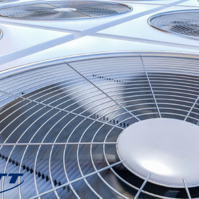 Pneumatic Controls: HVAC Safety You Need to Know