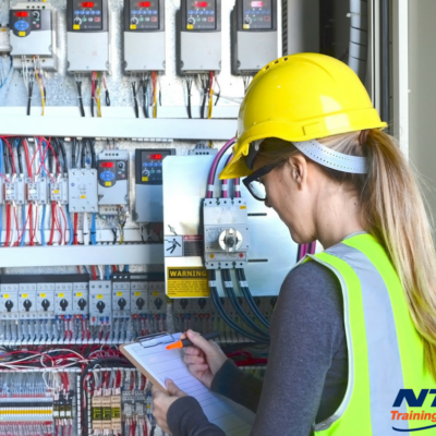 PLC Automation Systems: How do they Work?