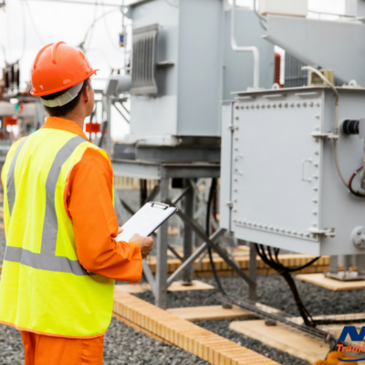 Troubleshooting Common Electrical Problems for Industrial Workers