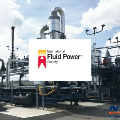 Fluid Power Certification Programs: Which is Right For My Workers?