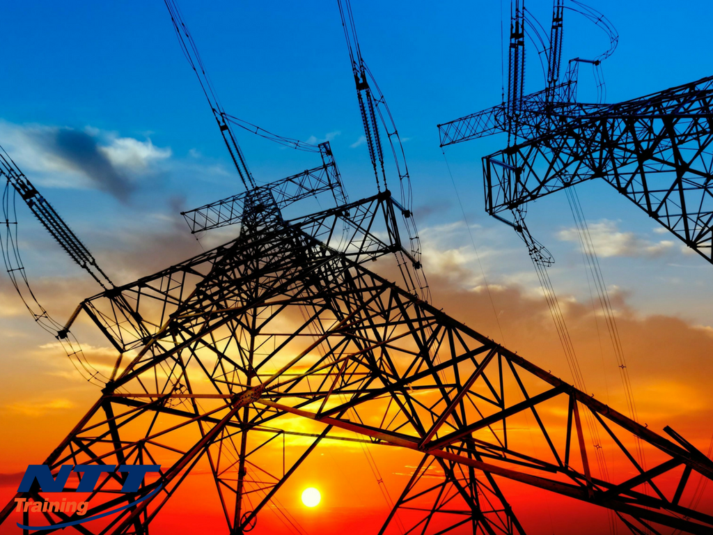 Power Generation, Transmission, Distribution and Safety
