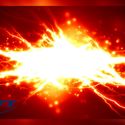 Arc Flash Danger and How to Avoid It