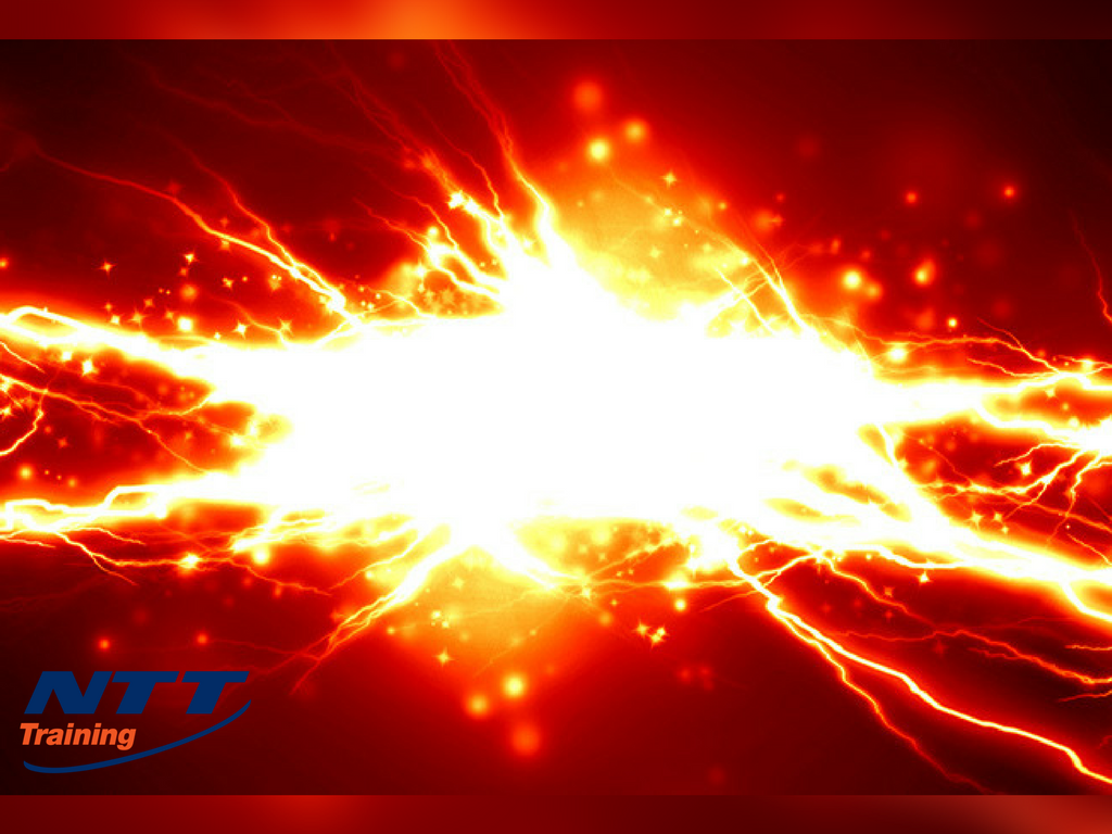 Arc Flash Danger And How To Avoid It Ntt Training