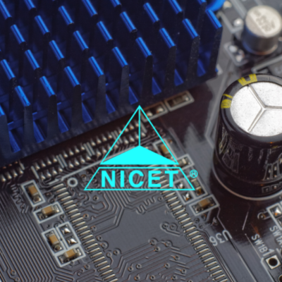 NICET Training: How Can this Benefit my Workers?