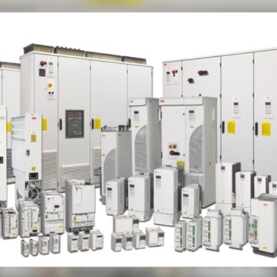 Variable Frequency Drives: How Can My Workers Stay Safe Around Them?