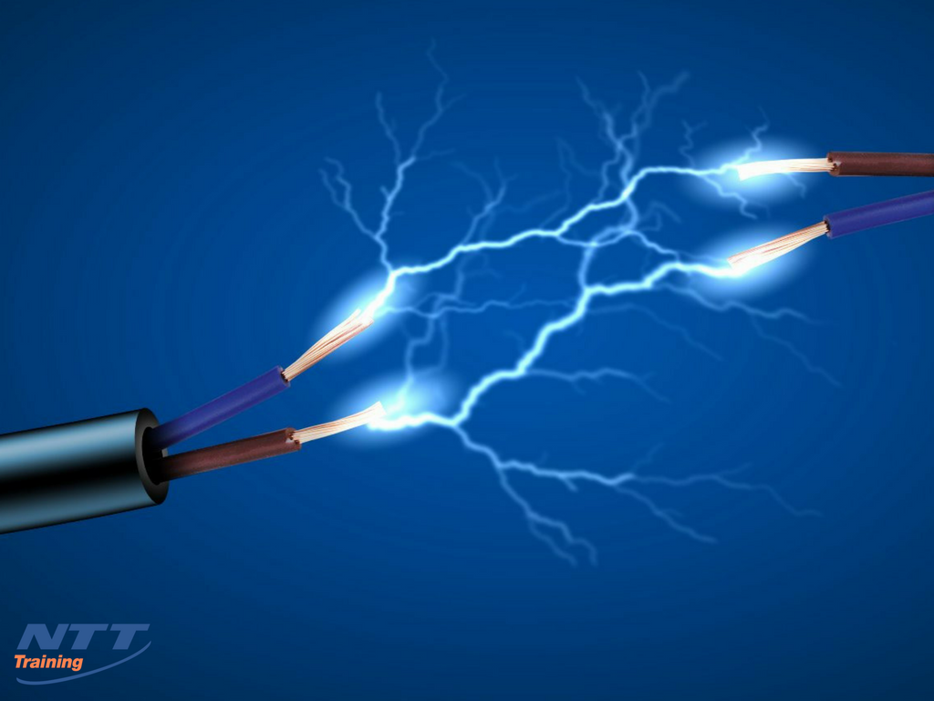 Hazardous Locations: Electrical Training to Suit Your Needs