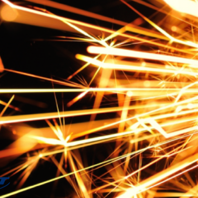 Arc Flash PPE: What Do Your Workers Need to Wear?