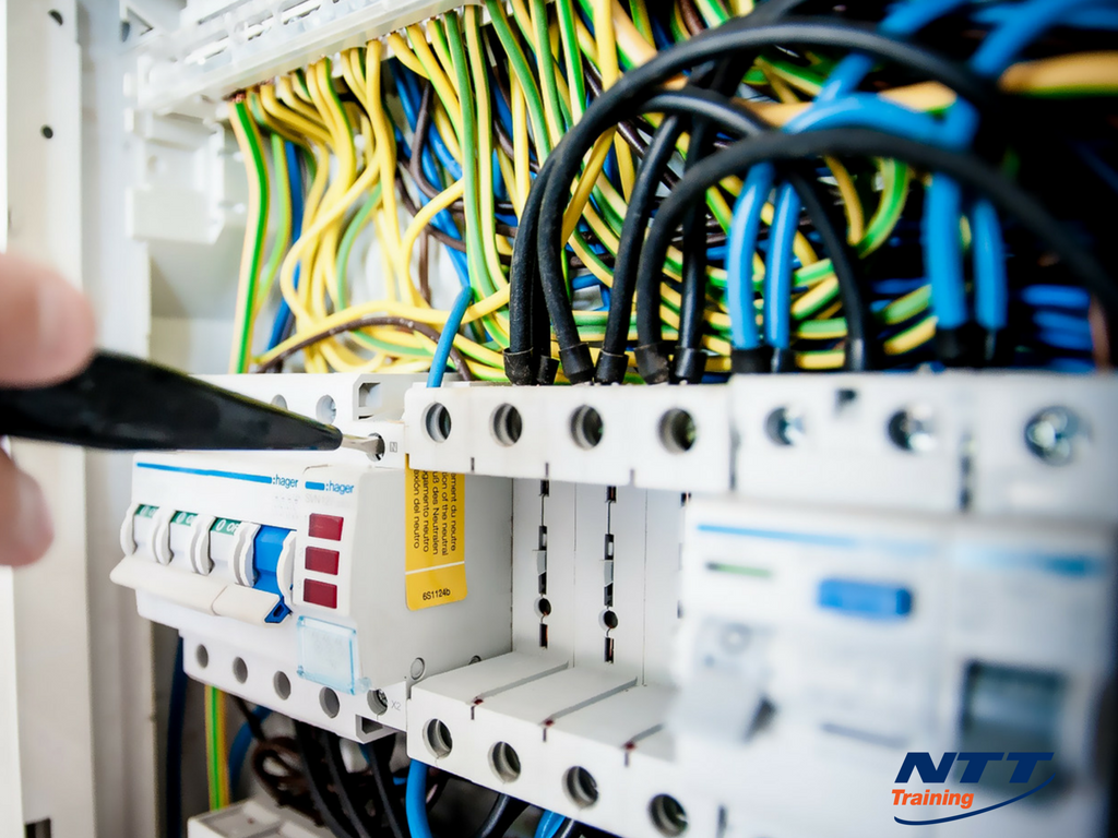National Electric Code: Do Your Employees Need a Refresher?