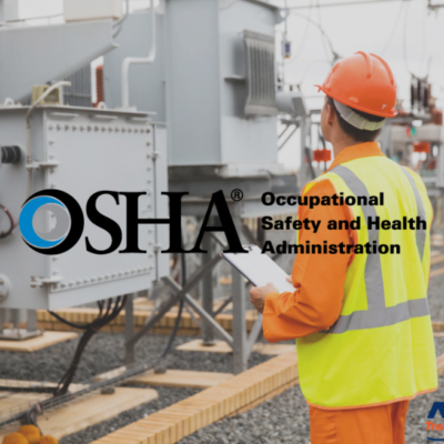 OSHA Safety Topics: What Do Your Employees Need to Know?