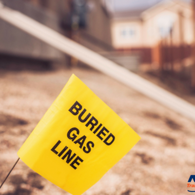 Natural Gas Safety Tips: How Can Your Employees be Safe and Efficient?