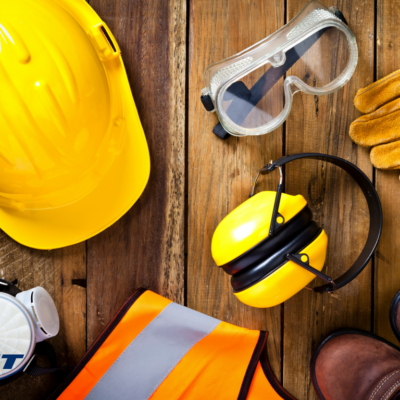 Bearings and their Lubrication: Are Your Employees Trained in Mechanical Safety?