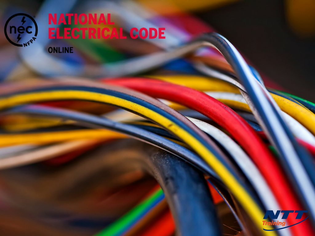 Changes in the National Electric Code: What Do Your Employees Need to Know?