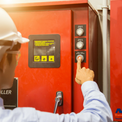 NICET Fire Alarm Training: How I Train My Workers?