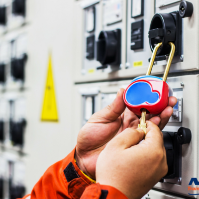Why is it Important to have OSHA Training in your Workplace?