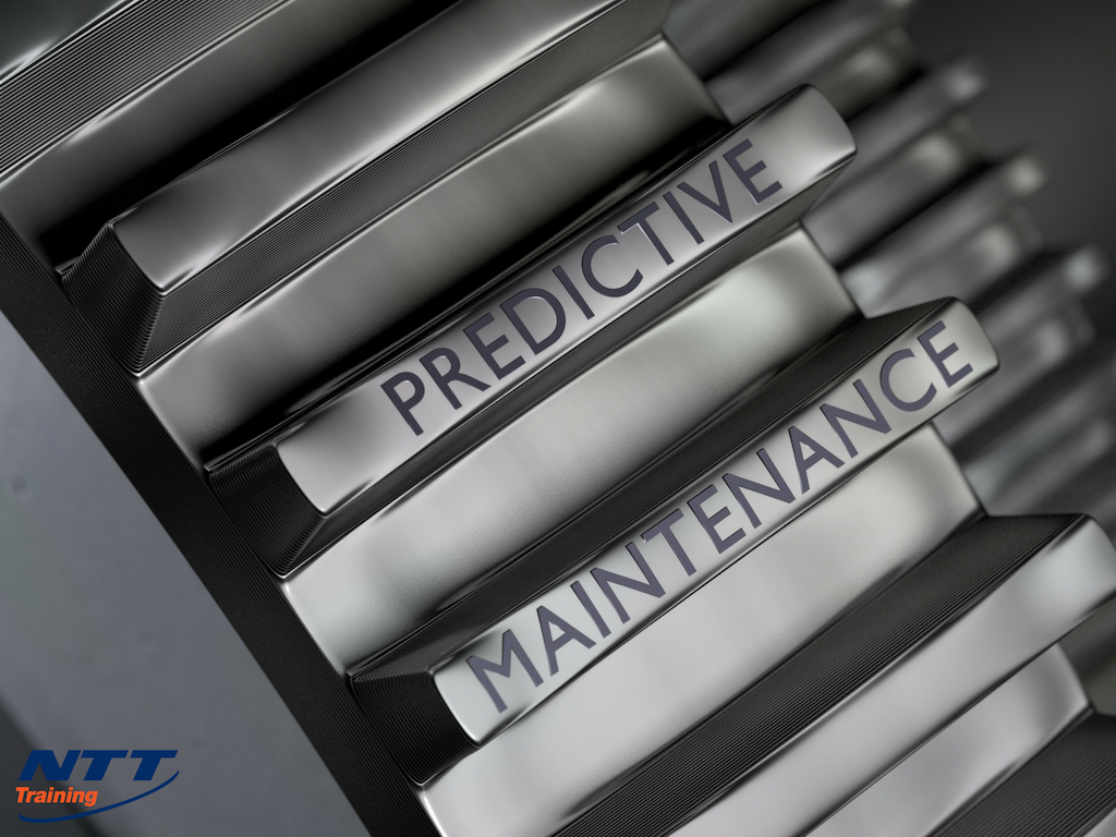 Benefits of Predictive Maintenance in Manufacturing for Your Company