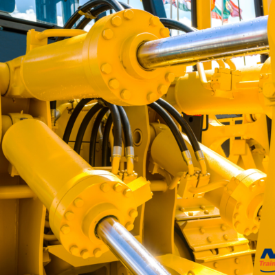 Hydraulics Training System: How Could Your Workers Benefit from an Additional Course?