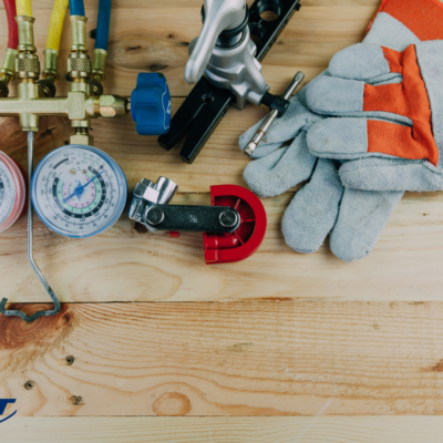 HVAC Troubleshooting Tools: What Do Your Employees Need in their Pockets?