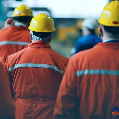 OSHA Rules and Regulations: Do You and Your Employees Know Them?