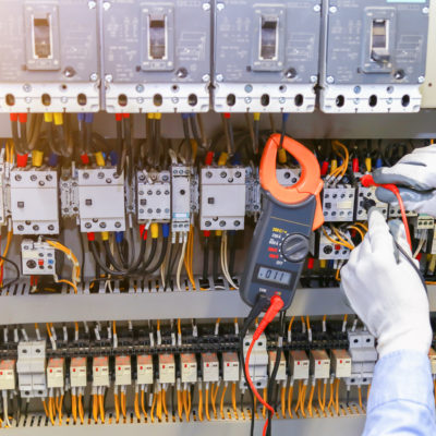 National Electric Code: Educate and Empower Your Employees with NFPA 70
