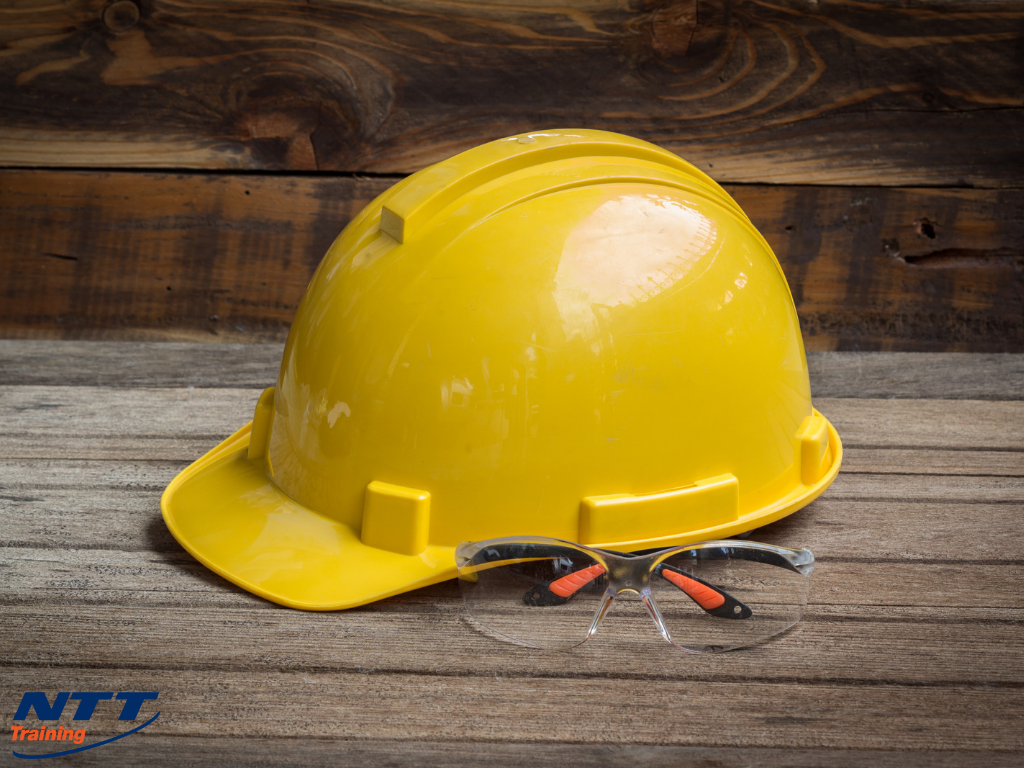 What are OSHA Requirements for Industrial Employers?