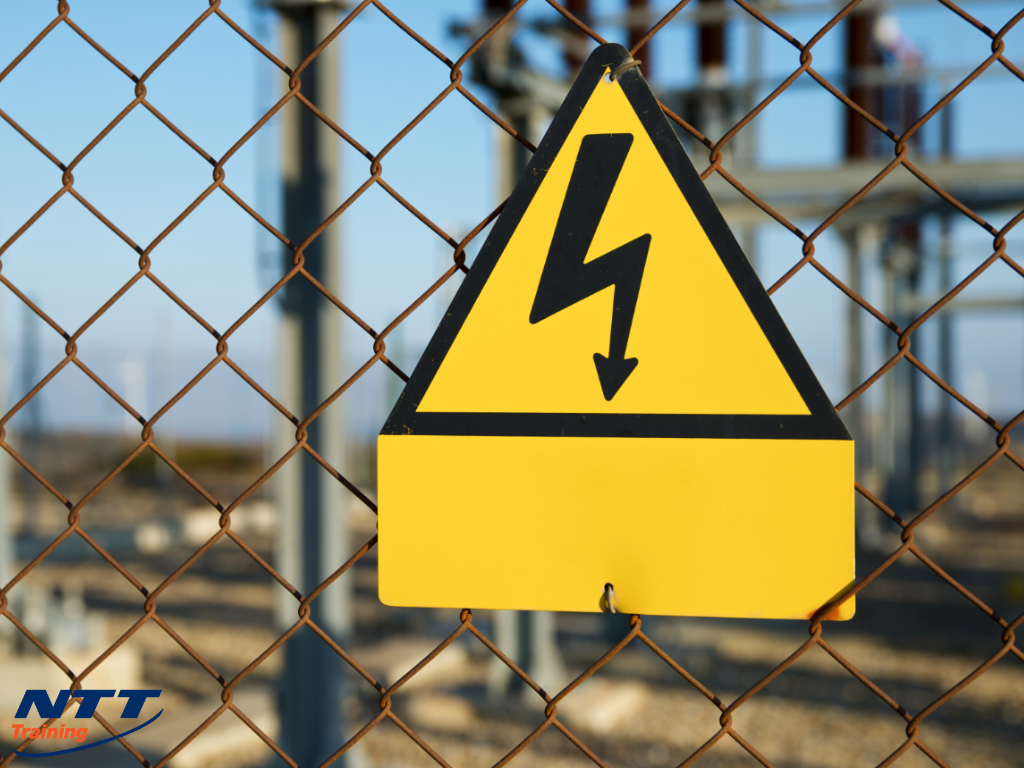 Hazardous Locations Electrical Systems: How to Educate Your Employees