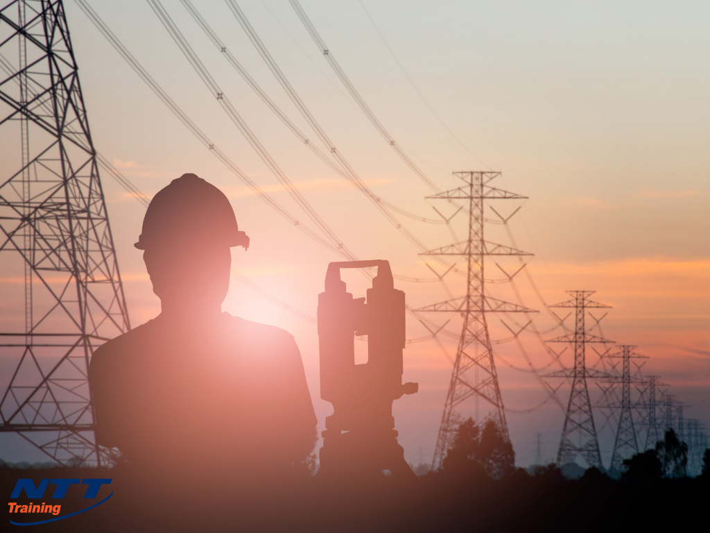 High Voltage Electrical Systems: How to Handle them Safely and Professionally
