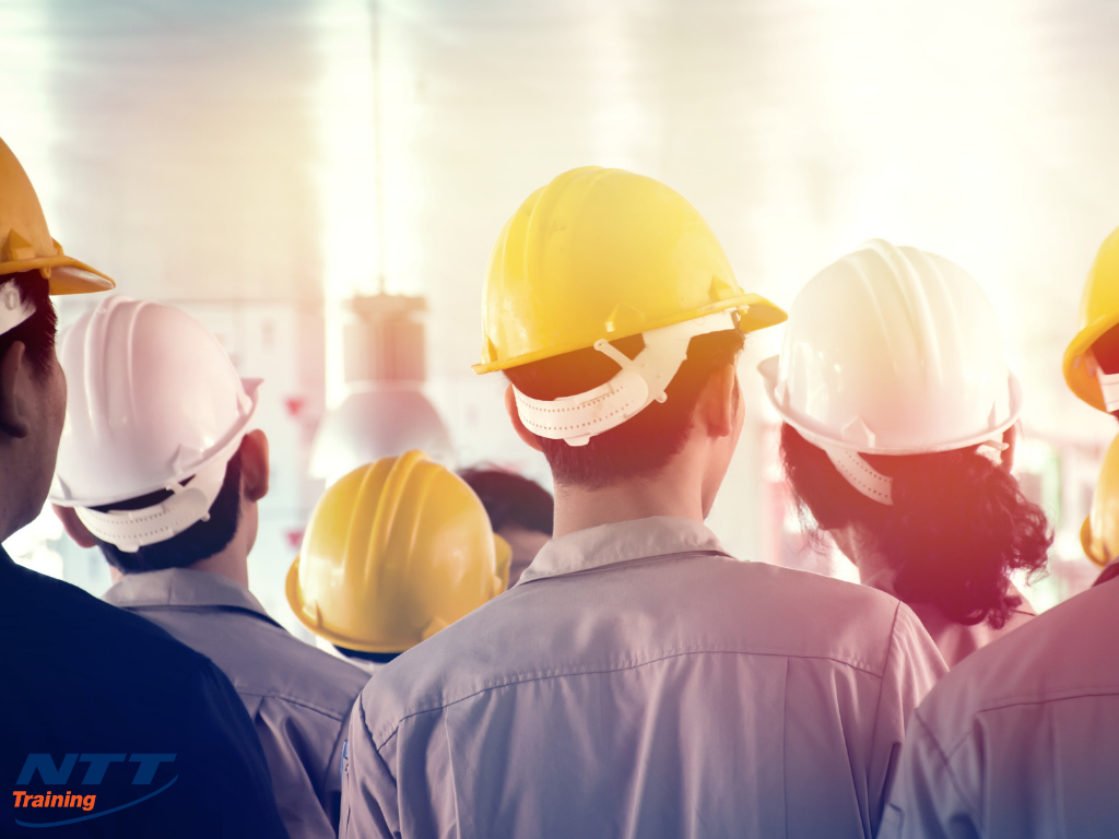 What is a Safety Training Program and Is It Important in Industrial Work?