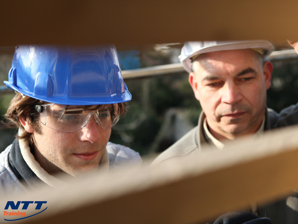 In House Training Program: What Are the Benefits for Industrial Workers?