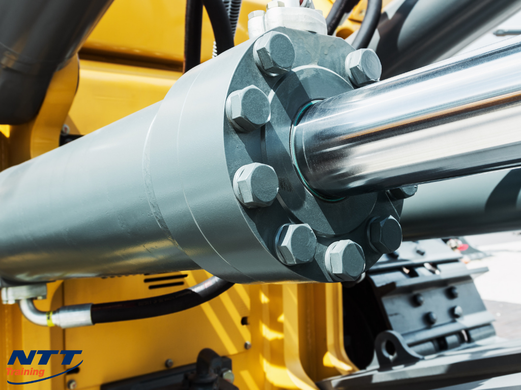 Hydraulics Troubleshooting: Tips and Tricks to Keep Your Facility Running